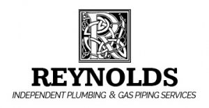 Reynolds Independent Plumbing & Gas Piping Services